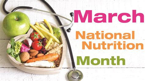 national month search results for month calendar 2015