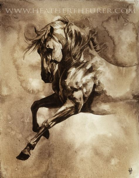 libro baroque basic art series 24 best images about equine on dark baroque and artworks
