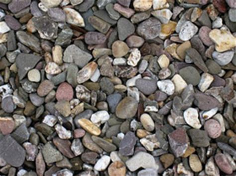 kieselsteine preis pro tonne kies preise pro m3 w 228 rmed 228 mmung der w 228 nde malerei