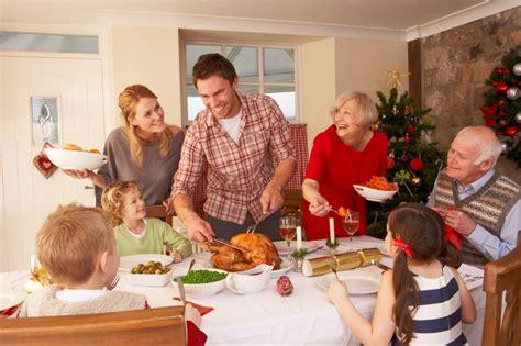 imagenes navideñas familia 191 qu 233 podemos hacer para que familias sin recursos tengan