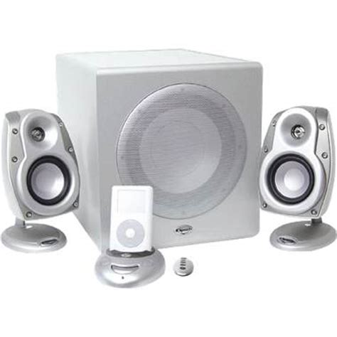 best 2 1 computer speakers 500 max avs forum home
