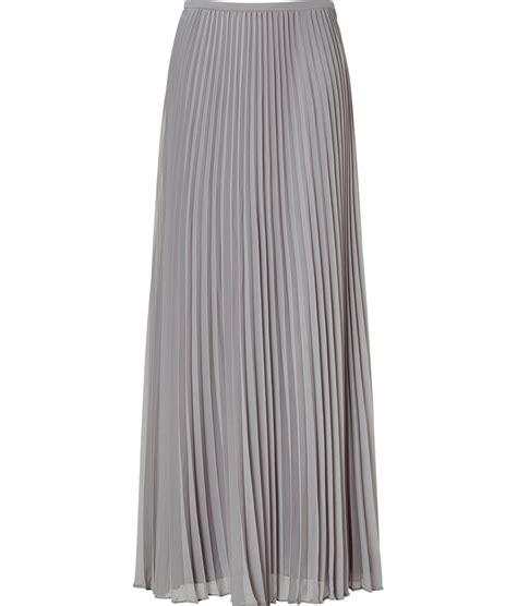 Pattern Pleated Skirt pleated skirts dressed up