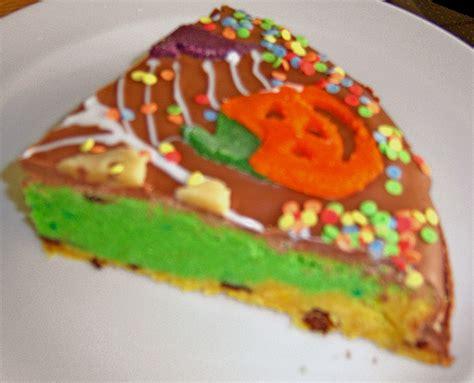 bunte kuchen rezepte bunte torte manu h chefkoch de