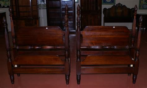 Antique Twin Beds For Sale Beautiful As Twin Beds For Boys Antique Beds For Sale