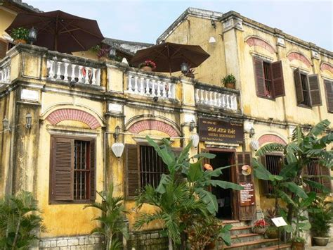 french colonial archetecture 27 best images about french colonial architecture on