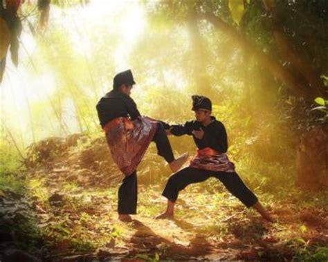 Balado Minang Dari Singkong Promo 3bks minangkabau archives sari bundo masakan padang