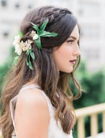 flower hair 25 best ideas about flower hairstyles on special occasion hair bridal hair flowers