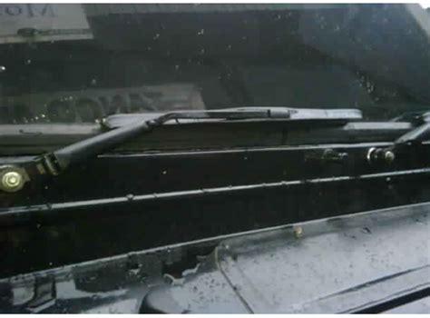 Wiper Link Toyota Kijang Komando cara mengupgrade suzuki jimny katana bebas berbagi