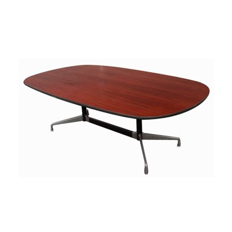 Eames Conference Table Eames Herman Miller Conference Table For Rent Formdecor