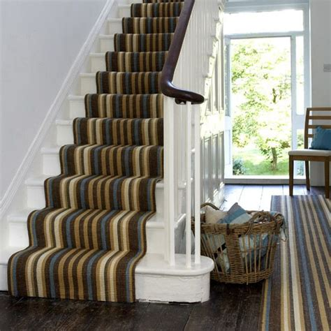 best rug for stairs middle carpet stairs runners bespoke and search
