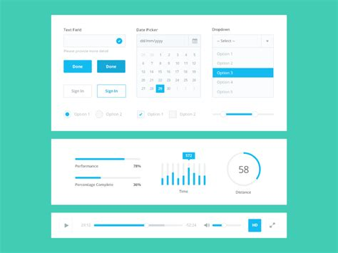 metro ui sign up page design psd on behance download stockrobot app ui kit psd ui kit vector area