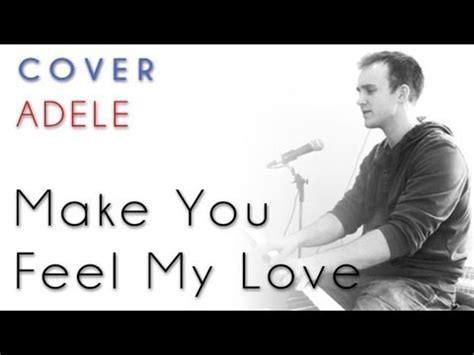 Download Mp3 Adele To Make You Feel My Love | piano cover of adele make you feel my love mp3 download