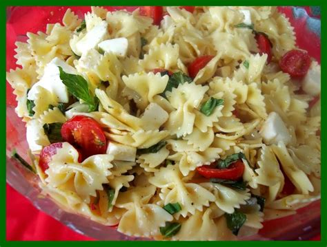 cold pasta salad cold pasta salads archives proud italian cook