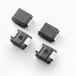 tvs diode instruments littelfuse tvs diode offers single component protection solution for transients electropages