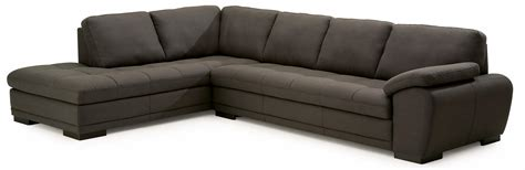 montreal sectional sofa new custom sectional sofa montreal sectional sofas