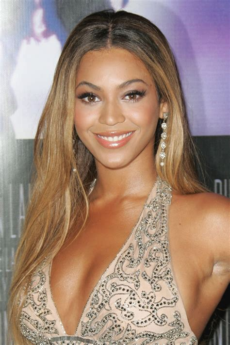 Hairstyles With Real Hair by Beyonce Pin Up Hairstyles Fade Haircut