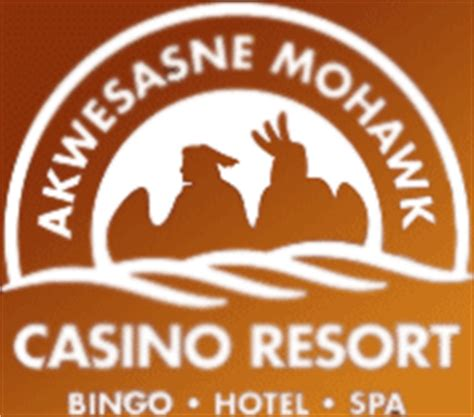 akwesasne mohawk casino sticks menu casa larrate