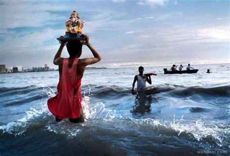 the beauty of india 50 amazing photos smashing magazine 50 beautiful incredible india photography exles by