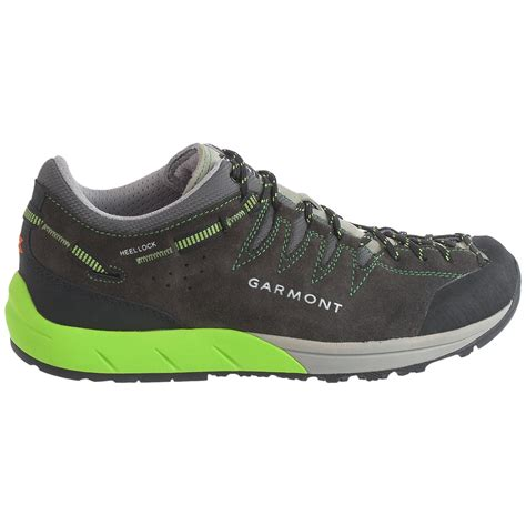 and mesout 2009 hiking shoes for 28 images hanwag belorado low hiking