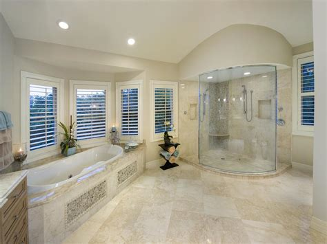 Florida Bathroom Designs Residential House Plans Portfolio Lotus Architecture Naples Florida