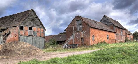 barn conversions 1000 images about barn conversions on pinterest