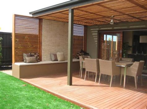 Patio Designs Australia Pergola Design Ideas Get Inspired By Photos Of Pergolas From Australian Designers Trade