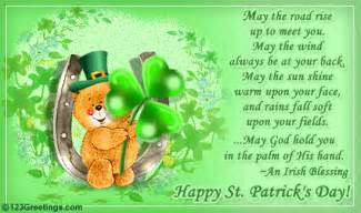 st s day quotes blessings wishes sayings phrases st s day 2016 parade