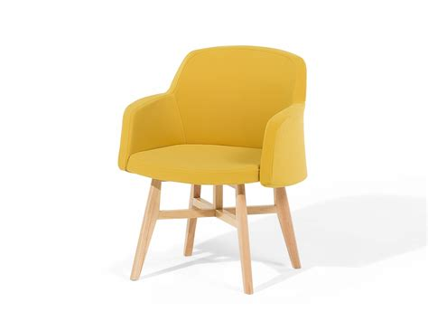 Yellow Chairs Upholstered Design Ideas Living Room Chair Cocktail Chair Contemporary Upholstered Chair Yellow Ebay