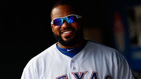 Prince Fielder Memes - naked prince fielder on espn body issue triggers funny