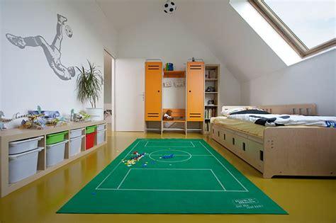 spot chambre enfant d 233 co chambre enfant 50 id 233 es cool pour enjoliver les murs