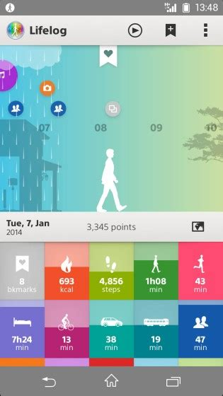 app design awards 2015 sony mobile picks up four if design awards 2015 includes