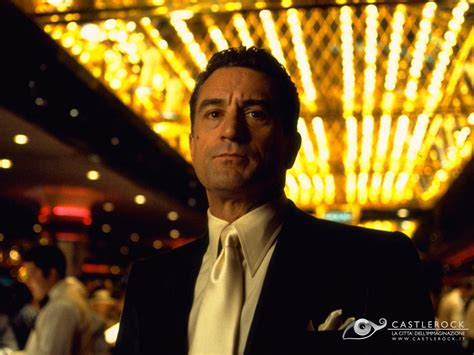 Casino Movie Memes - 1 casino hd wallpapers backgrounds wallpaper abyss