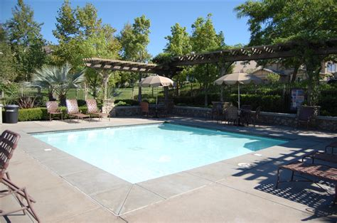comfortable pool temperature greer ranch events community pool heated again starting