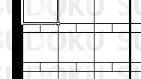 printable sudoku template printable sudoku template helps solve those puzzles