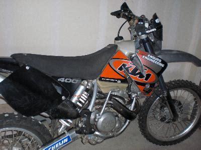 Ktm 450 Exc Autotrader by Ktm 450 Exc Motorcycles For Sale In Australia Bikesales