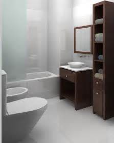 bathroom ideas real home