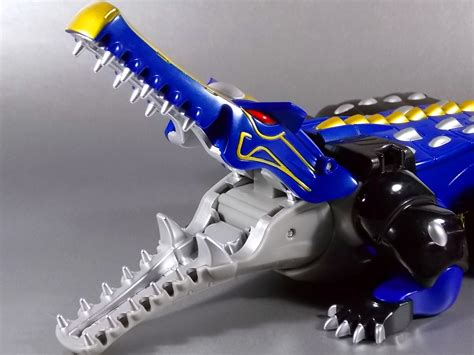 Dx Gao Wolf gaoranger dx gaolleries 15 of 15 gao blue moon