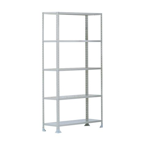 librerie metalliche scaffali e scaffalature in metallo