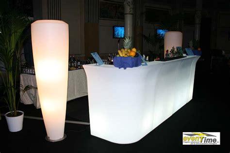 fioriere luminose vasi per esterno leroy merlin idee per interni e mobili