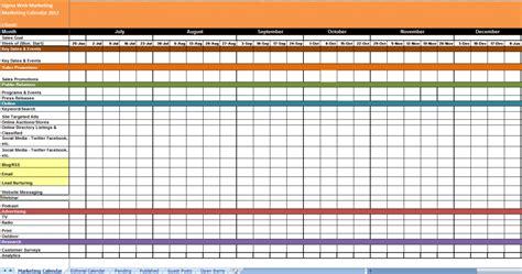 annual event calendar template 2018 yearly calendar template excel spreadsheet calendar
