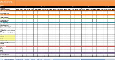 Galerry printable weekly planner for july 2018