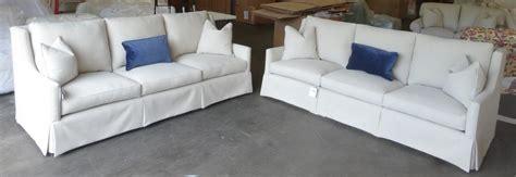 southern sofa beds southern sofa good southern sofa beds 97 on debenhams with