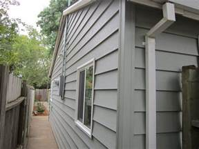 7 inch vinyl clapboard siding top commercial and residential siding options