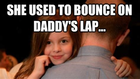 Memes About Daughters - top 5 best daddy s girl memes for father s day 2014