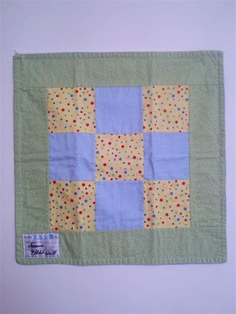 Preemie Quilts by 17 Best Images About Quilts Nicu Alzheimers Quilt
