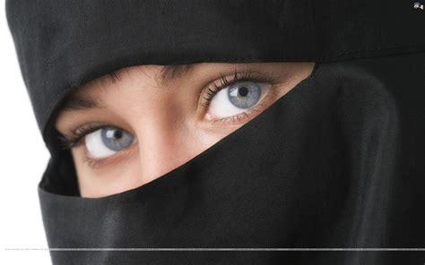 wallpaper wanita cantik arab koleksi wallpaper wanita muslimah bercadar fauzi blog