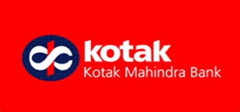 careers in kotak mahindra bank kotak mahindra bank 2012 2013 bank india