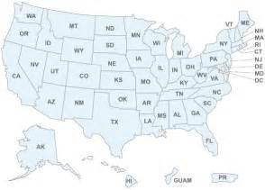 us map states and territories new homes partner locator energy