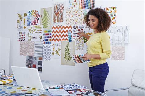 Skills Needed To Be A Interior Designer by List Of Interior Design Skills