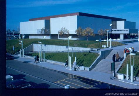 pavillon y le pavillon de la photographie et de l esth 233 tique